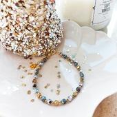 Bransoletka z hematytami to doskonały pomysł na prezent 🎅🎅🎅 #manillastorePl #manillabyanter #jewelry #accessory #accessories #necklace #bead #plant #leaf #green #ornament #crystal #beadnecklace #stones #love #stone #gemstone #beautiful #crystals #gems #instapic #fashionista #gem #stylish  #trendy #fashion #jewelrygram #instajewelry #style #ootd