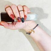 2.11 otwieramy nasz firmowy punkt Manilla by Anter w M1 Kraków !!! 🥰🥰🥰 #manillastorePl #manillabyanter #jewelry #accessory #accessories #necklace #bead #plant #leaf #green #ornament #crystal #beadnecklace #stones #love #stone #gemstone #beautiful #crystals #gems #instapic #fashionista #gem #stylish  #trendy #fashion #jewelrygram #instajewelry #style #ootd