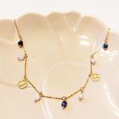 Delikatne chokery  to idealna biżuteria na długie lata🥰🥰