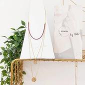 Granaty i nasz bestsellerowy potrójny  model z rozetkami 🥰🥰 dostępny w showroomie oraz online